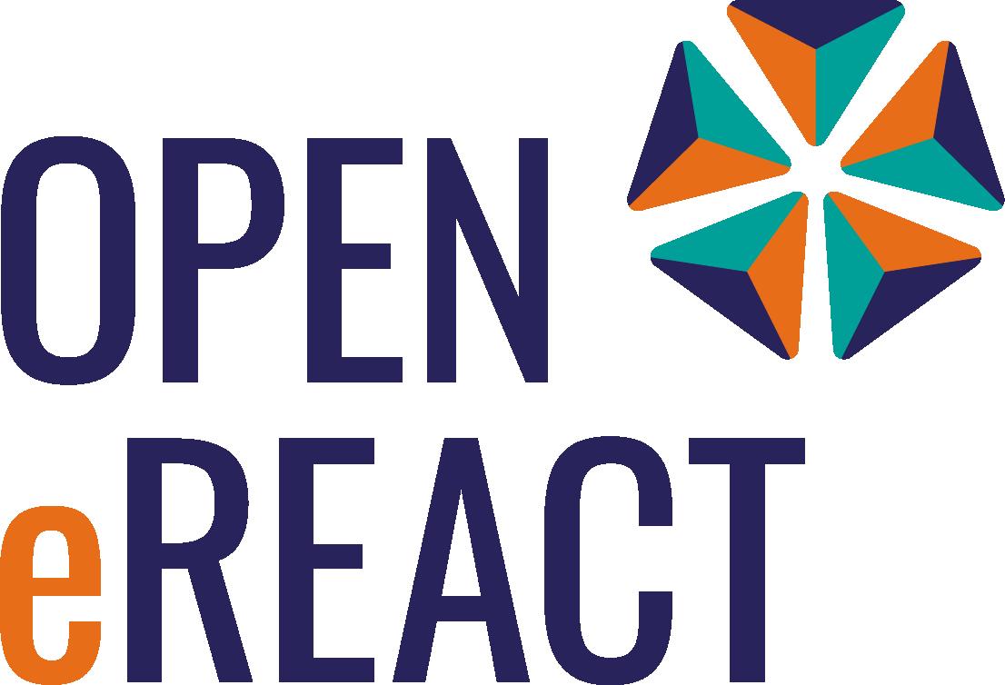 open-e-obs